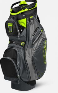 Sun Mountain's C-130 Cart Bag