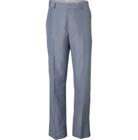 The Walter Hagen Glen Plaid pants go from holiday activities to the course the same way Hagen used to go from nightclub to the course. (Courtesy of Dick's Sporting Goods)